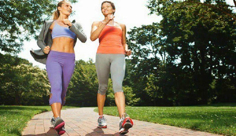 img_138507-144-fitness