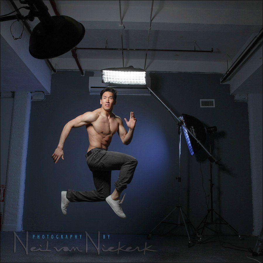 img_8838-fitness