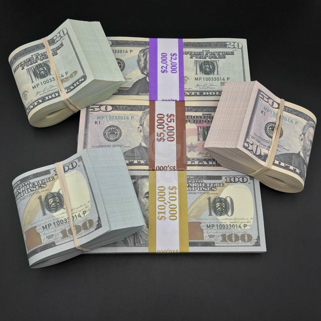 img_9817_1024x1024-money