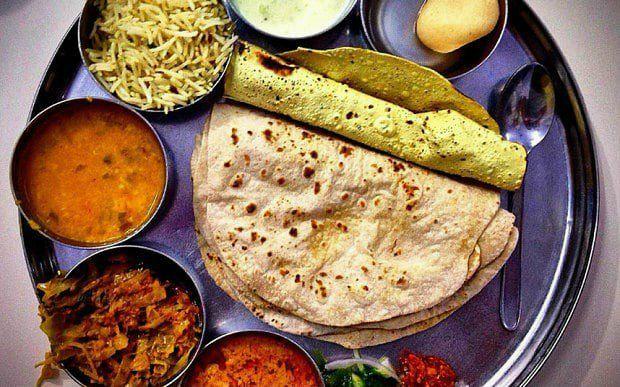 indianfood-cooking
