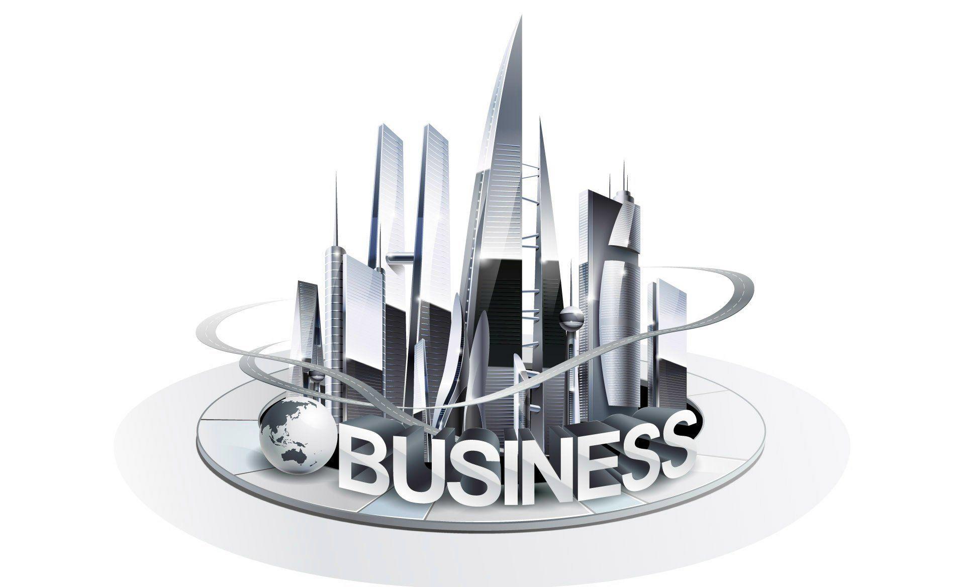 internet-business-wallpaper-1920×1200-business
