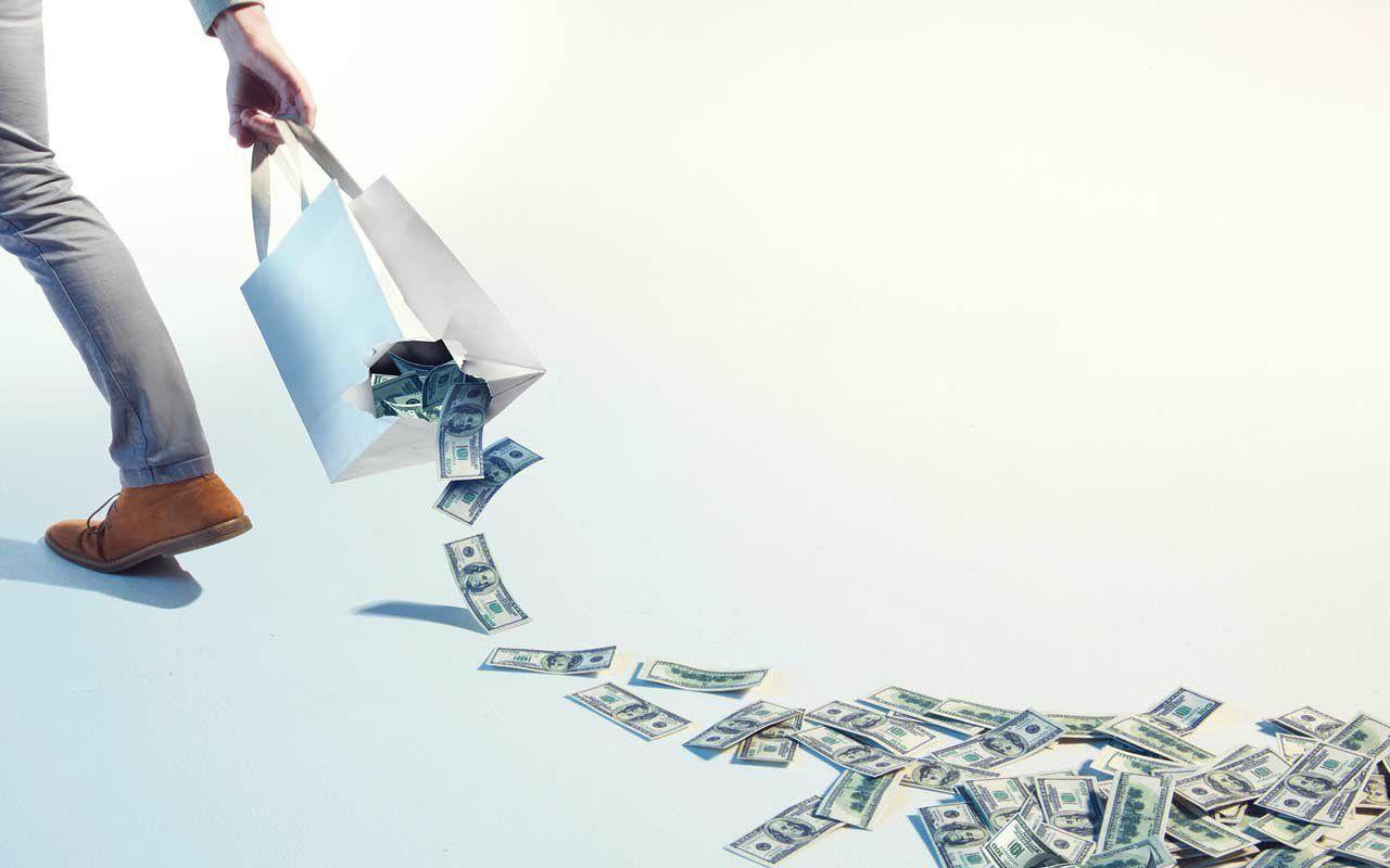 intro-money (2)