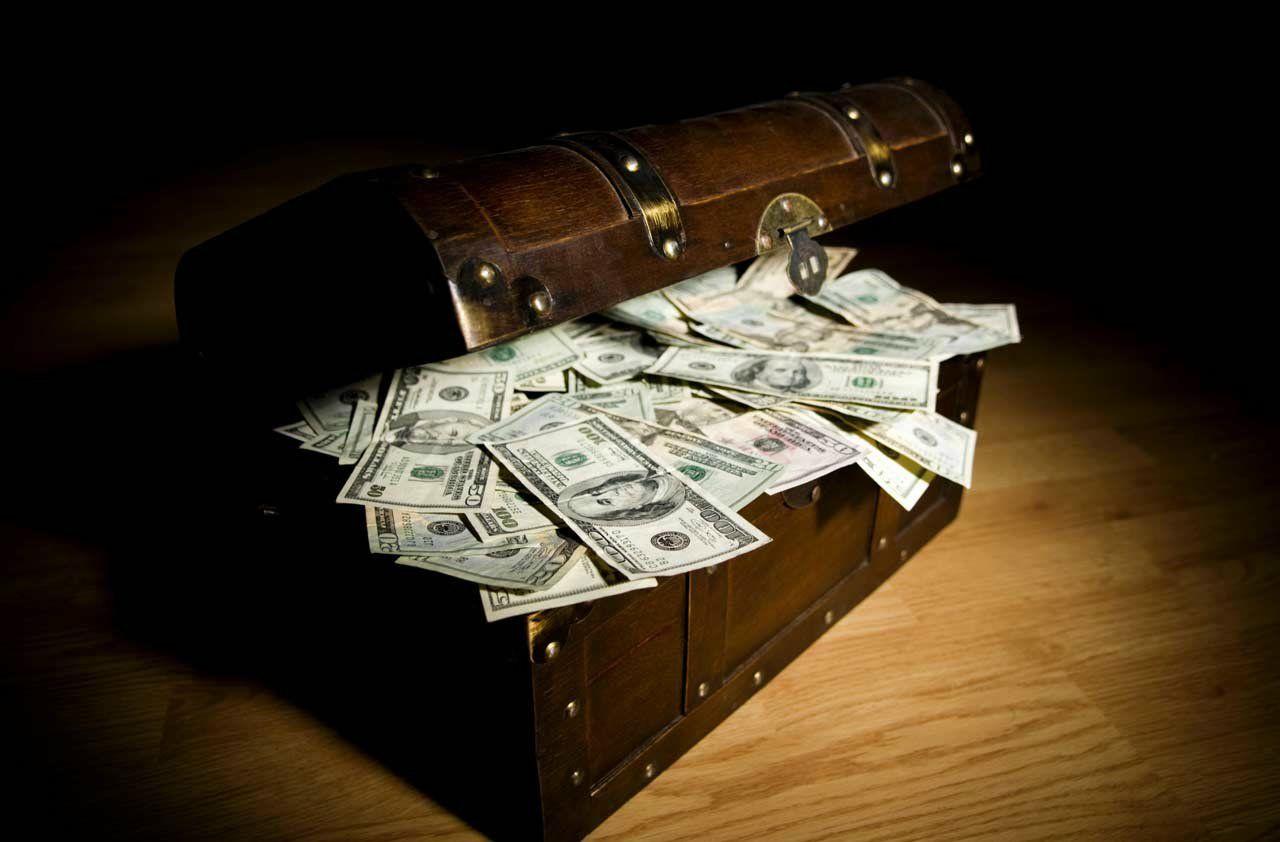 intro-money