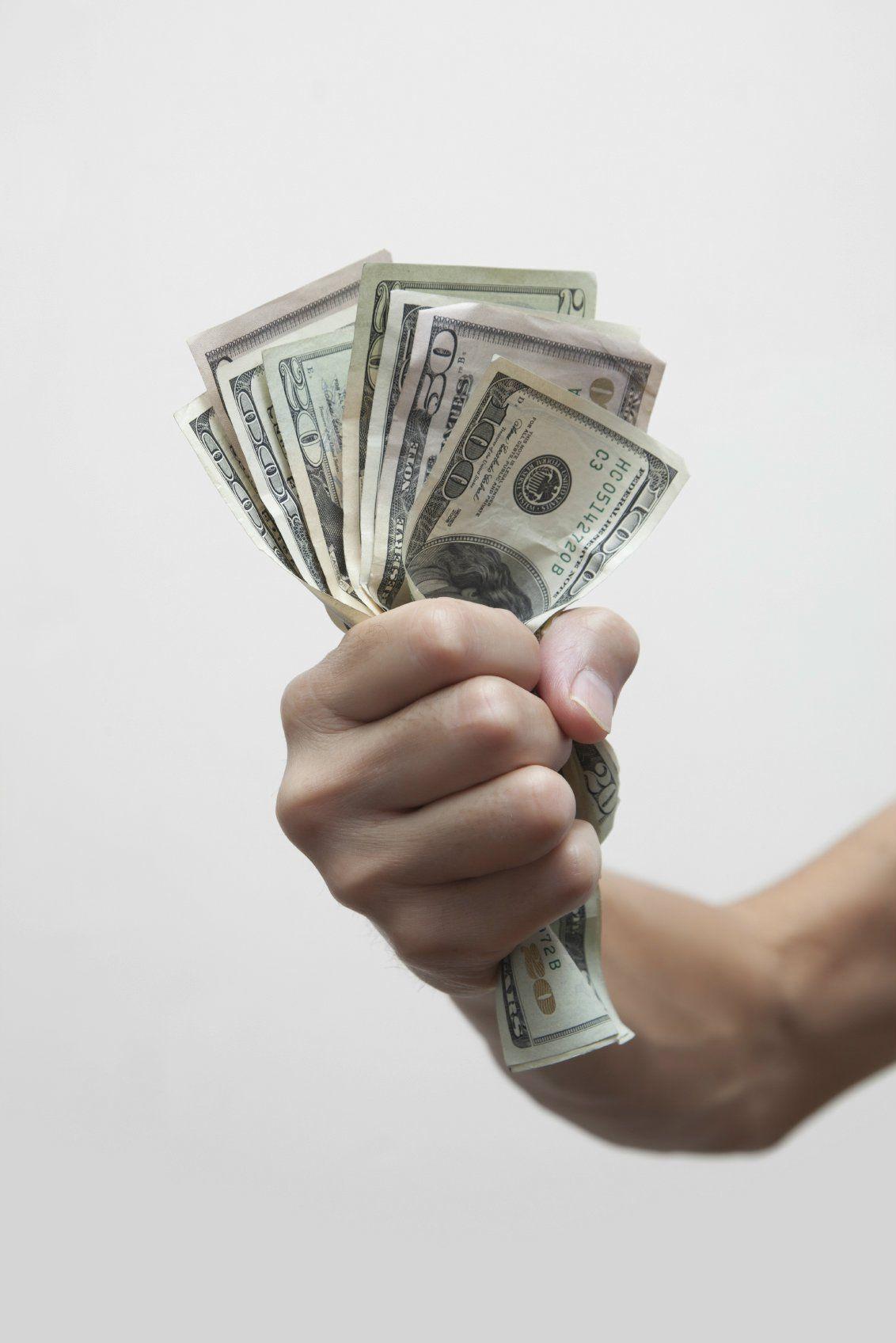 istock-tight-fisted-money-money
