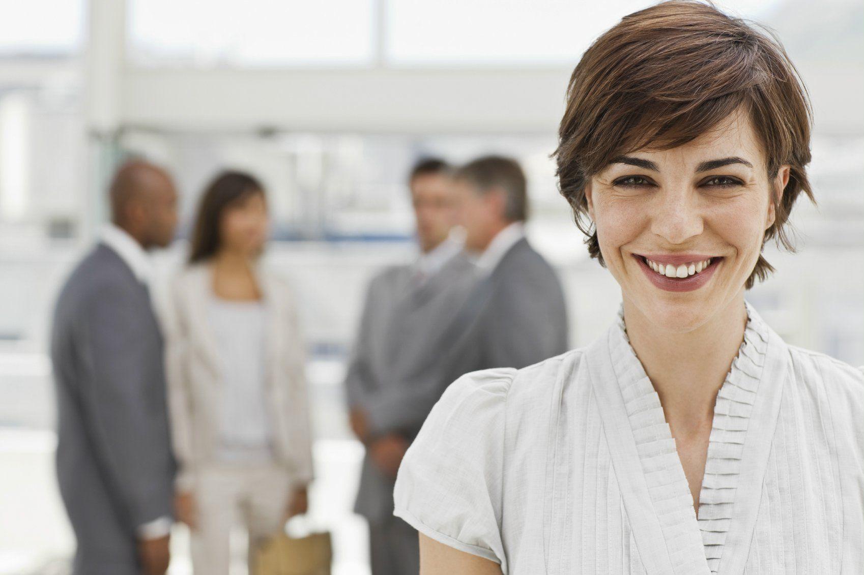 istock_000007068543medium-business-woman