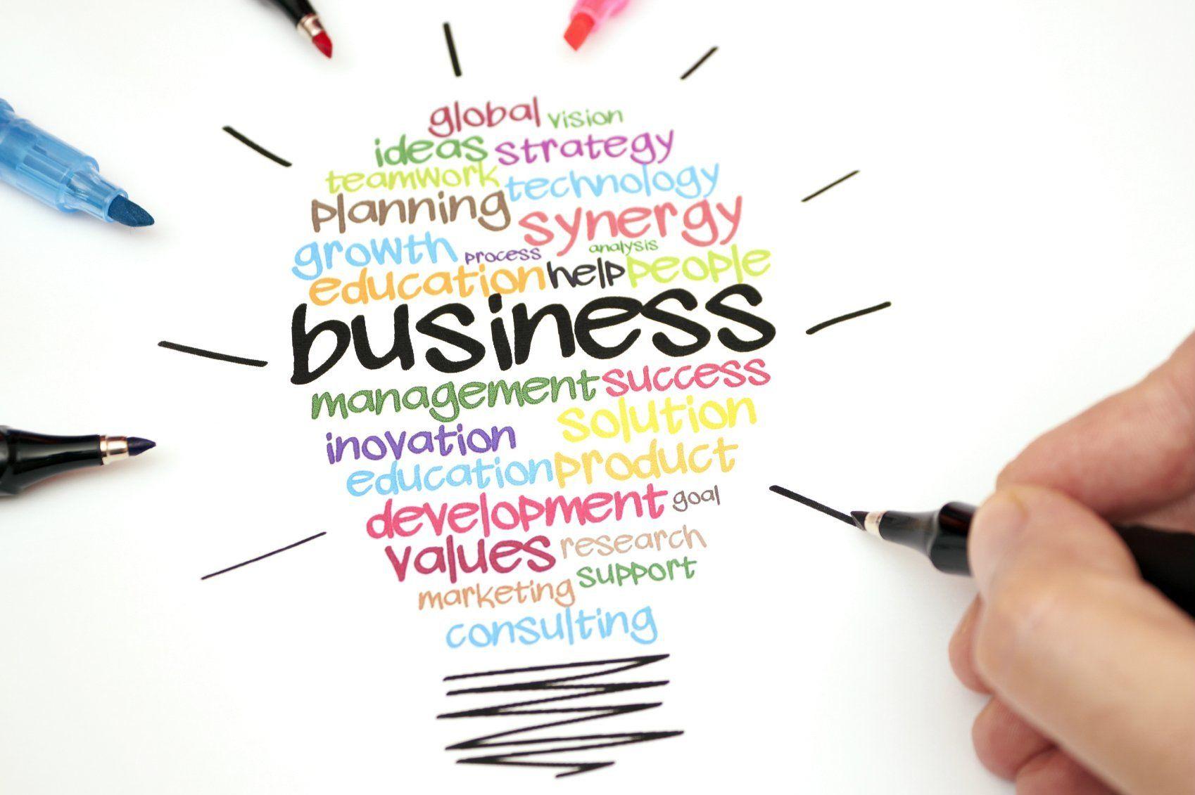 istock_000024934909medium-business