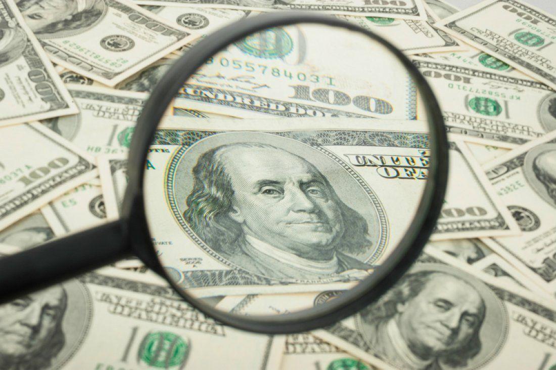 istock_000084782439_small-money