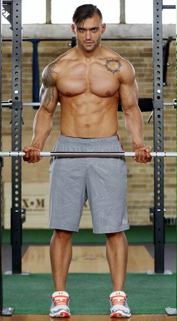 ivan-kalinin-build-my-body-beautiful-1-565×1024-fitness