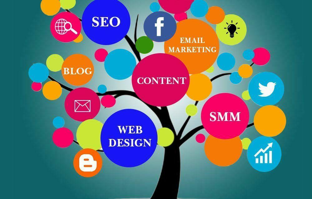 jan-6-top-pic-digital-1000×640-digital-marketing