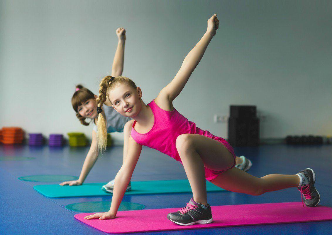 kids-korner-05-fitness