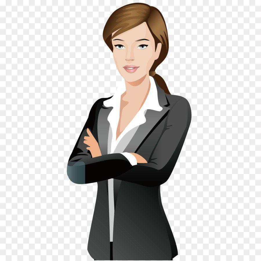 kisspng-businessperson-cartoon-silhouette-business-woman-5a933c2e98bbb7.8260596915195986386256-business-woman