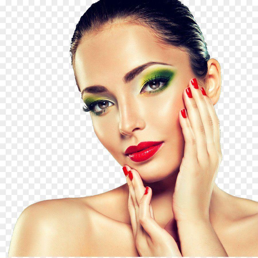kisspng-cosmetics-model-beauty-nail-polish-makeup-model-5a6dcc6f46f863.7159496915171451992907-beauty