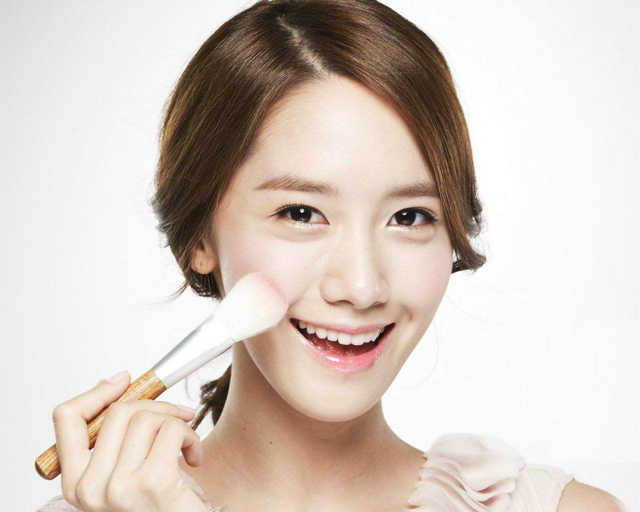 korean-beauty-secrets–care