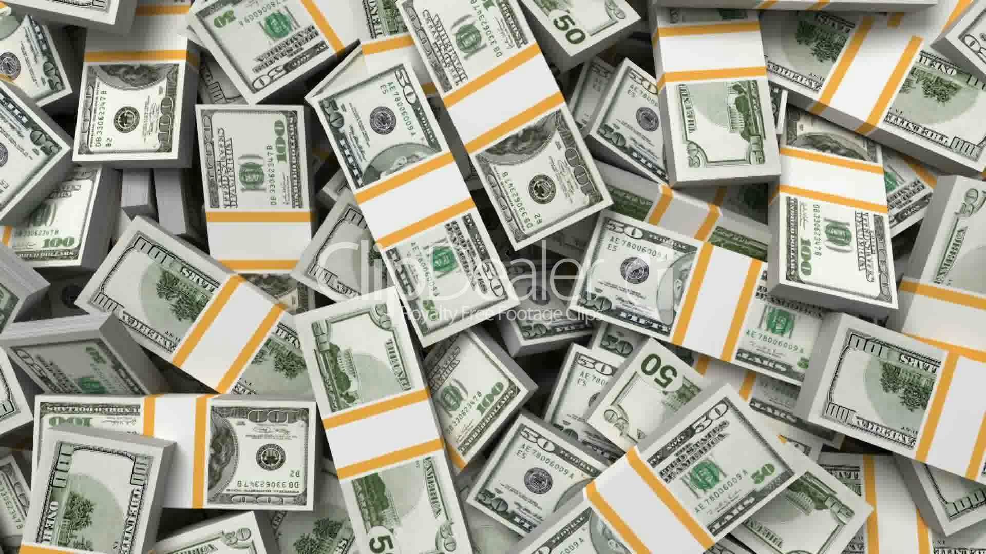 l1zcgf-money
