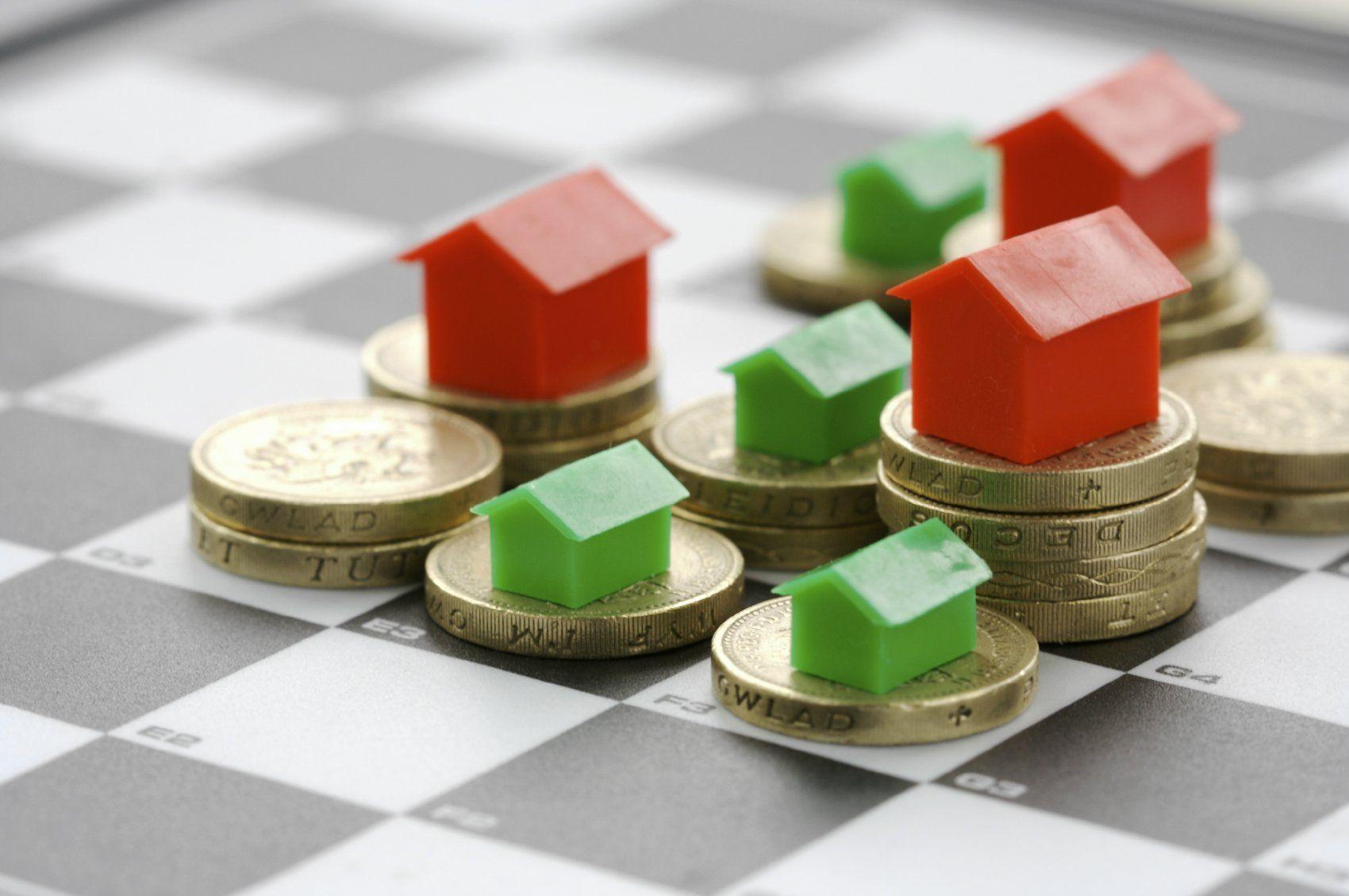 landlords-finance