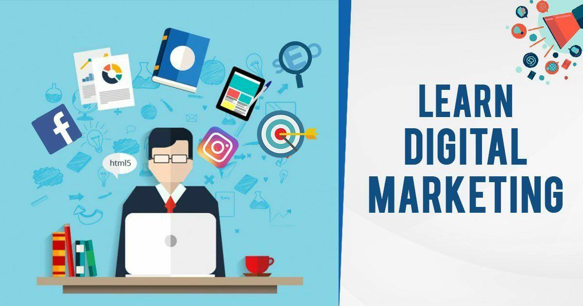 learn-dm-digital-marketing