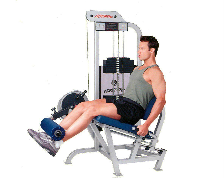 life-fitness-pro-1-leg-extension-fitness