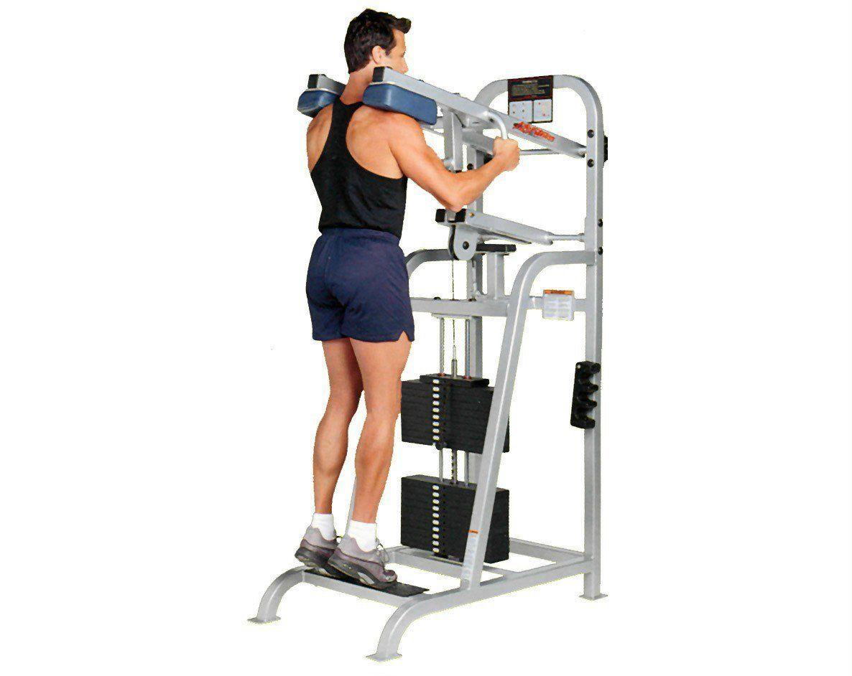 life-fitness-pro-1-standing-calf-fitness