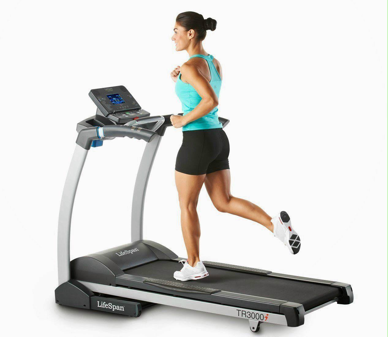 lifespantr3000ifoldingtreadmill-fitness