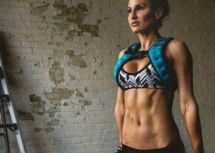 lisa-marie-de-bodyrock-700×500-fitness