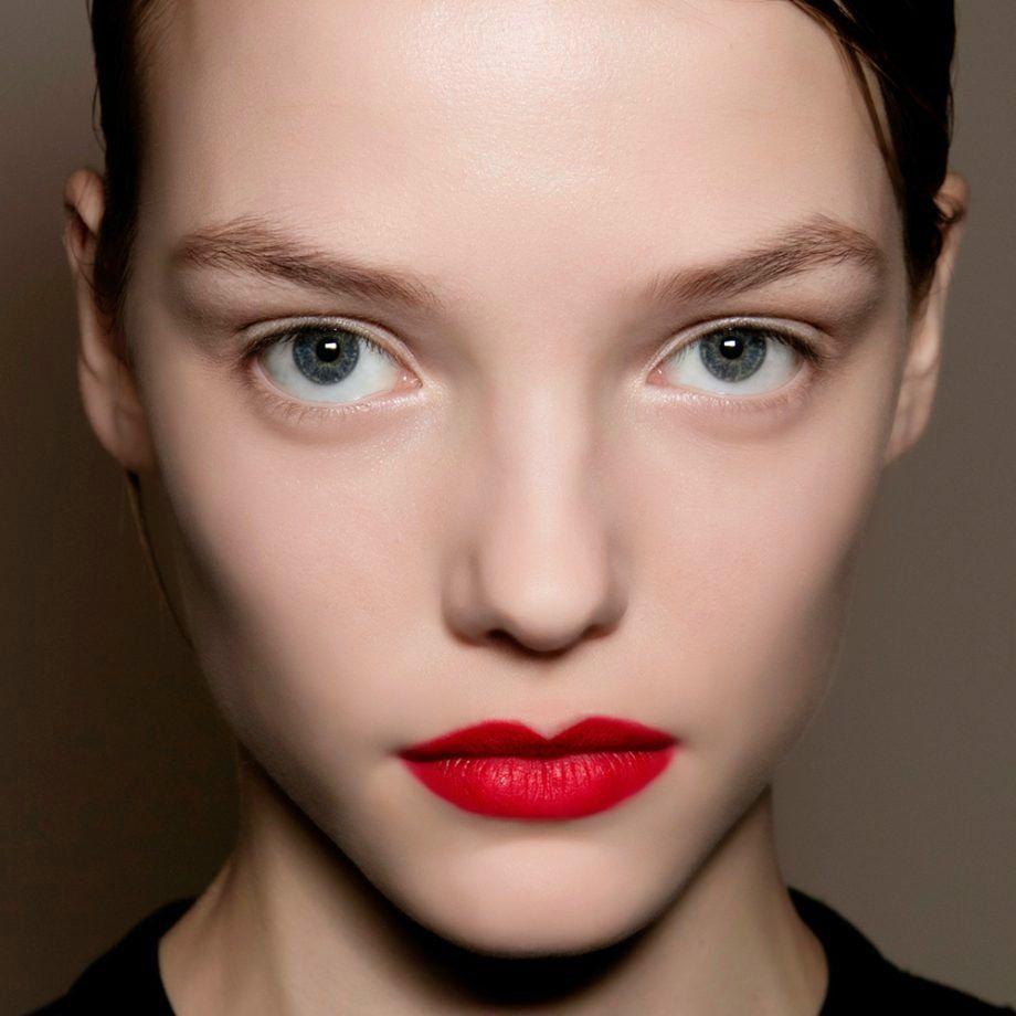 london-fashion-week-best-beauty-920×920-beauty