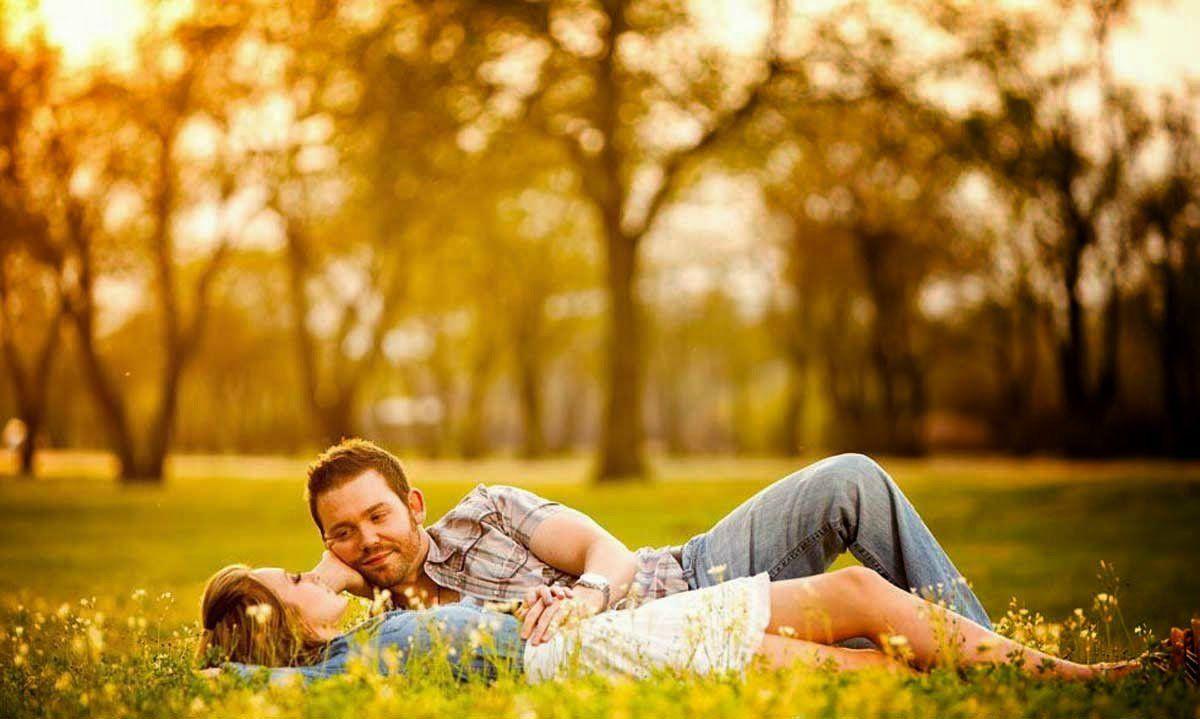 love-couple-november-wallpaper-couple