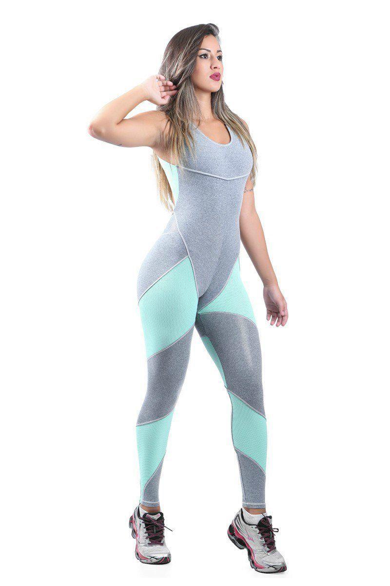 macacao-fitness-mescla-light-blue-800×1200-fitness