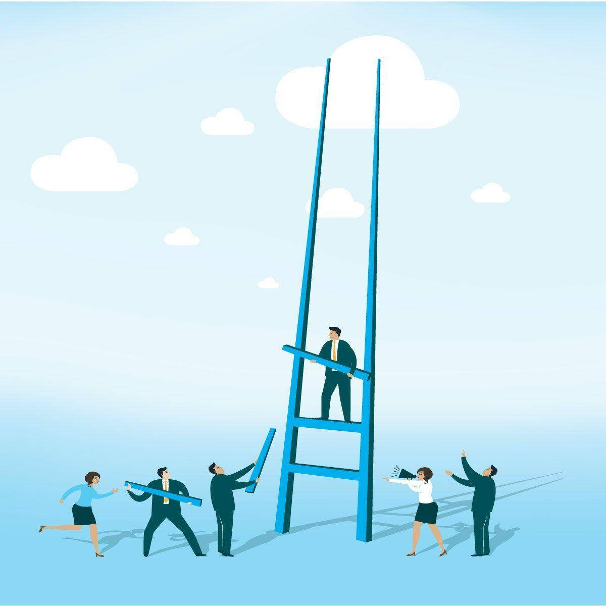 mag-aversa-winning-business-model-portfolio-1200-business