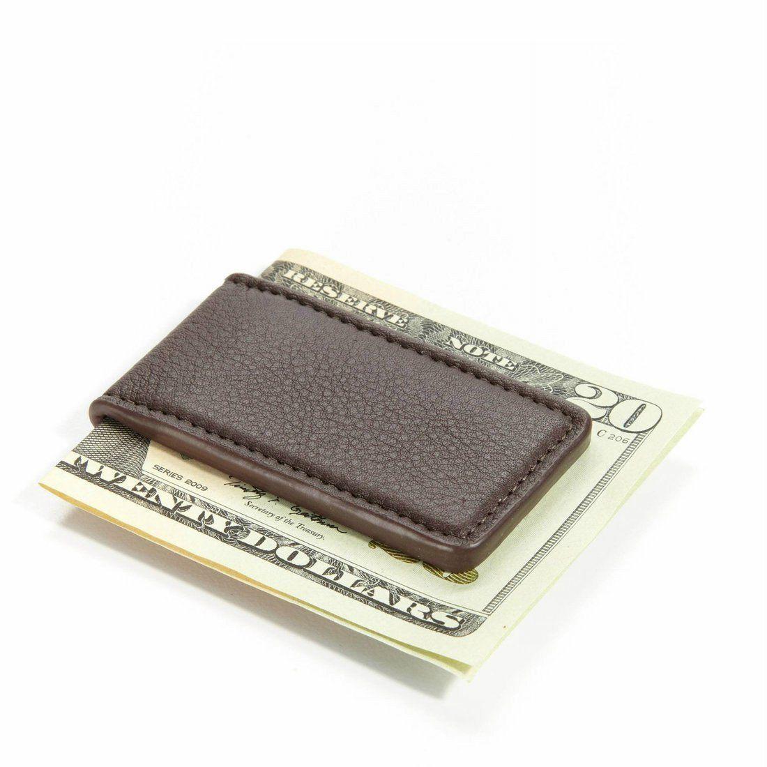 magnetic-money-clip-brown-112-227_nzoom-money