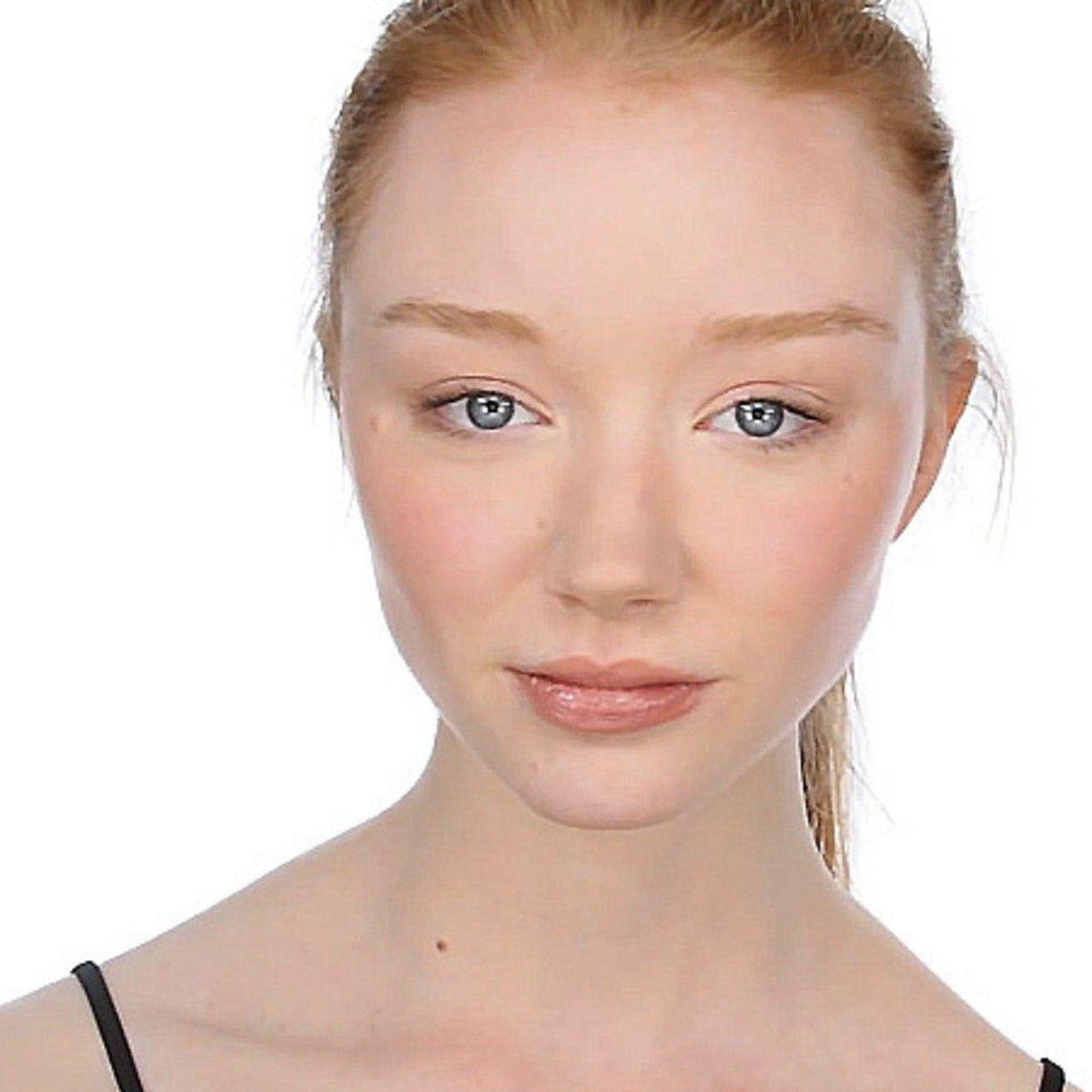 makeup-gallery-makeup-tutorial-fair-skin-and-brown-eyes-fair-beauty