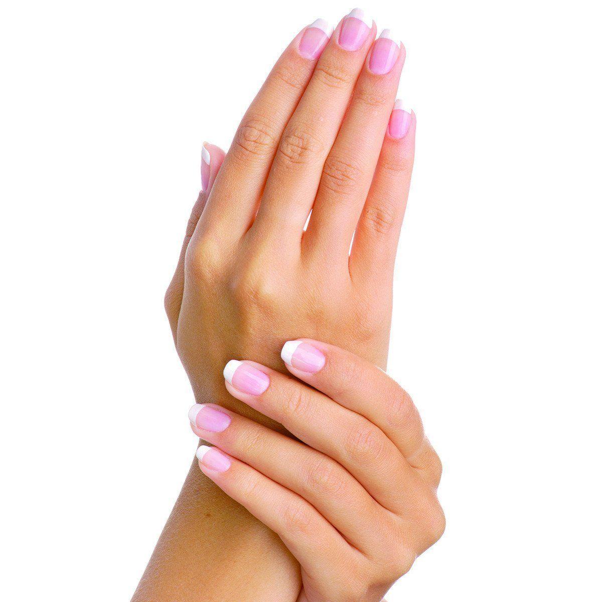manicure-rt_7-care
