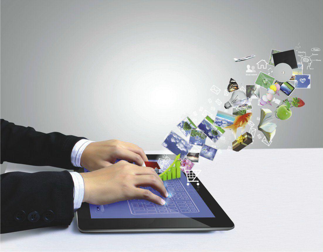 marketing-digital-digital-marketing (5)