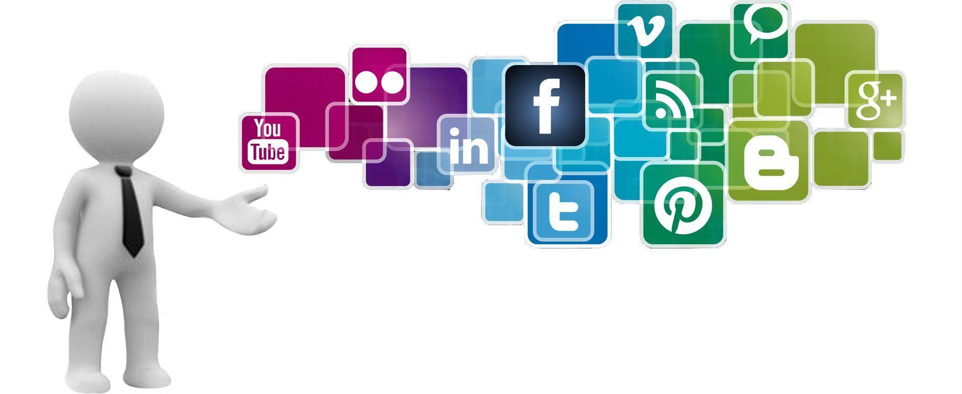 marketingdigital-digital-marketing