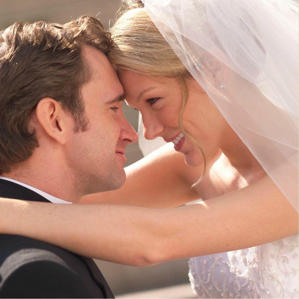married+couple-couple