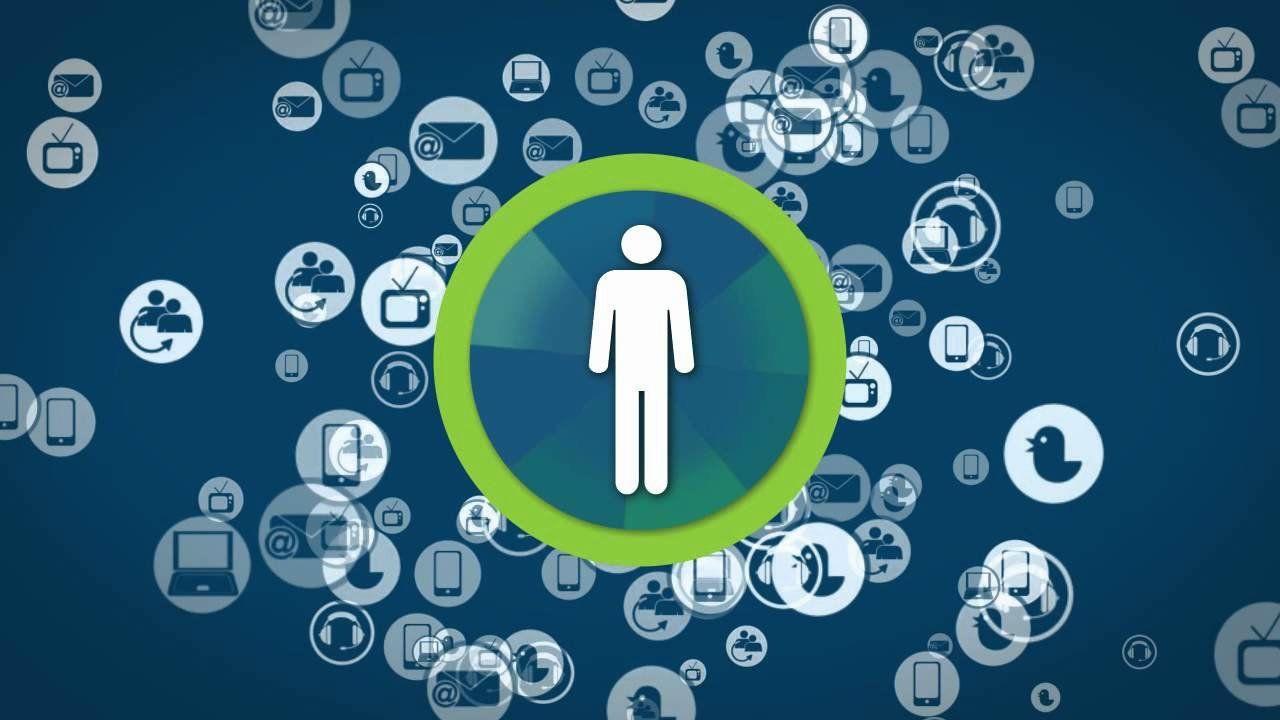maxresdefault-digital-marketing (2)