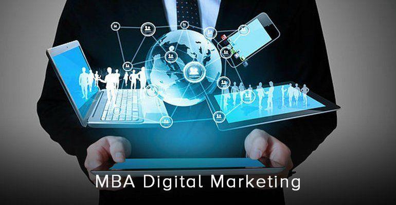 mba-in-digital-marketing-vs-digital-marketing-certification-digital-marketing
