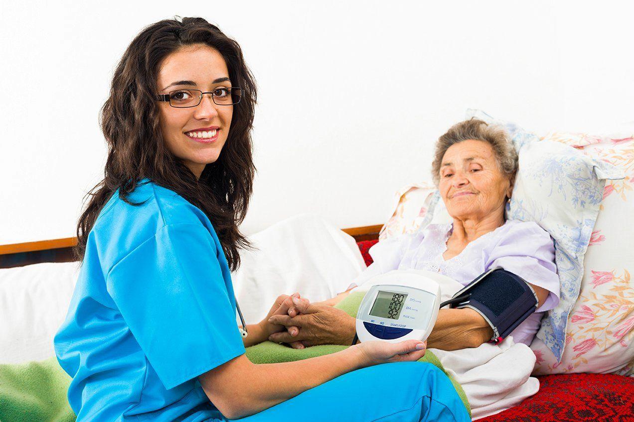 medical-assistant-medical