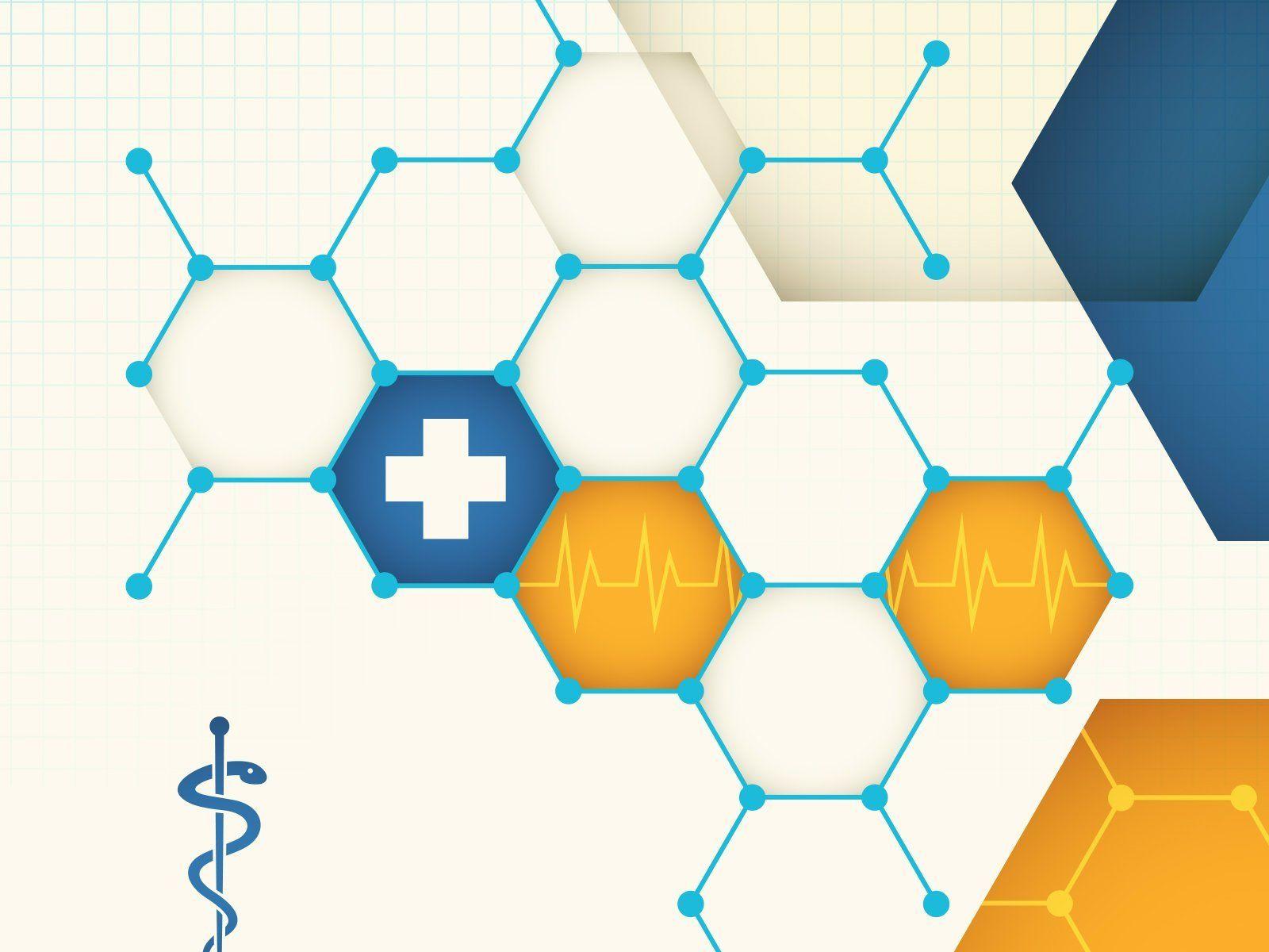 medical-care-ppt-backgrounds-medical