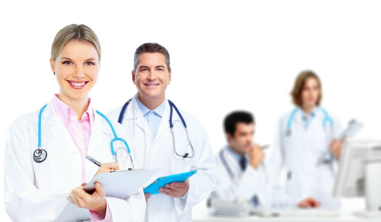 medical-doctor-salary-medical