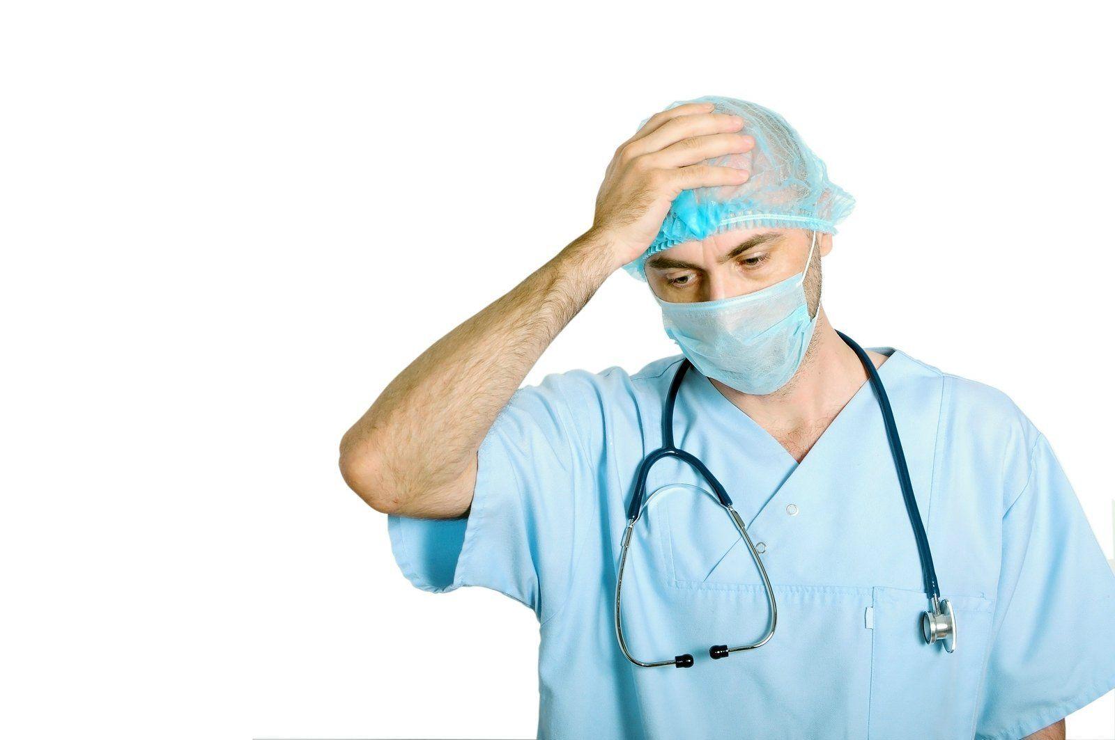 medical-error-doctor-wormington-bollinger–medical
