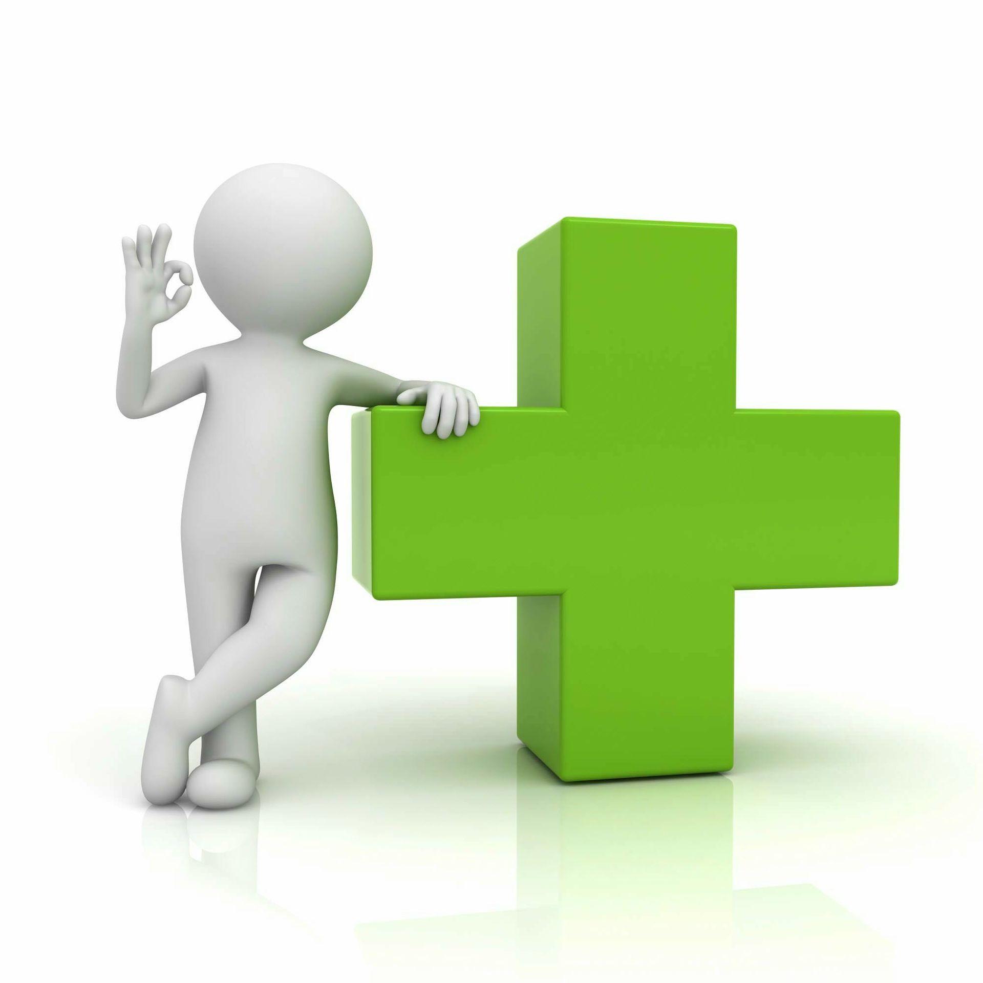 medical-student-performance-evaluation-medical