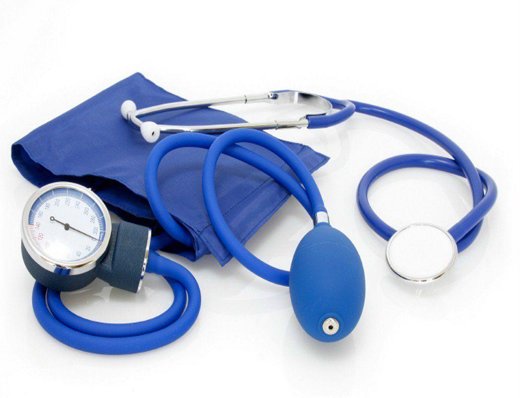 medical-supplies-medical (2)