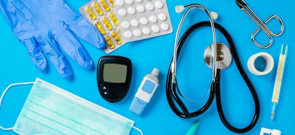 medical-supplies-medical