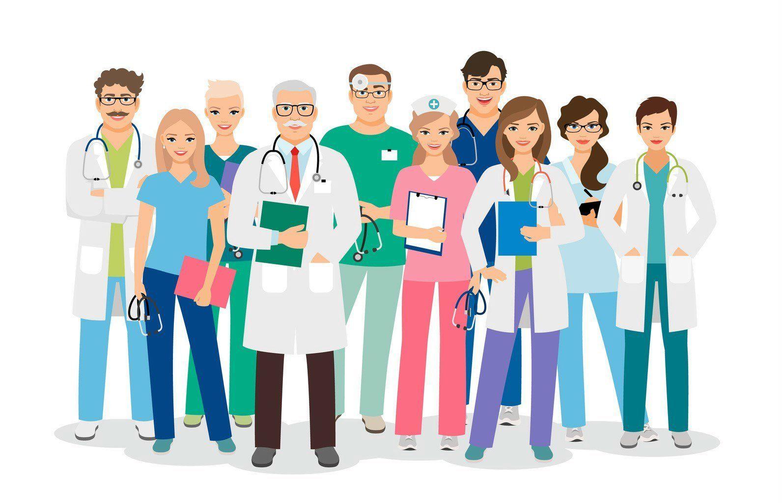 medical-team-medical