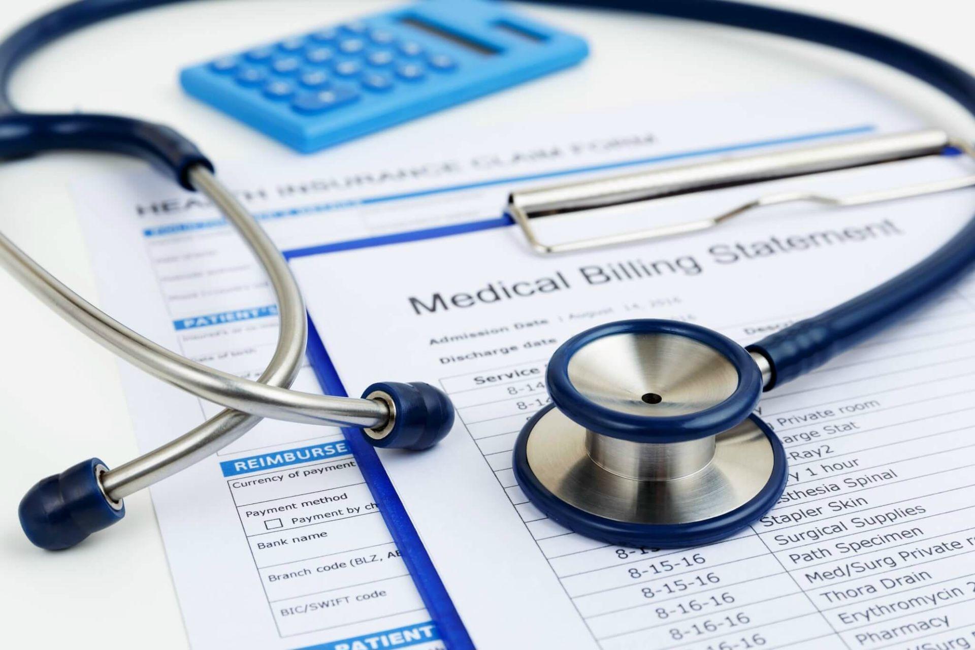 medical_billing_header-1-medical