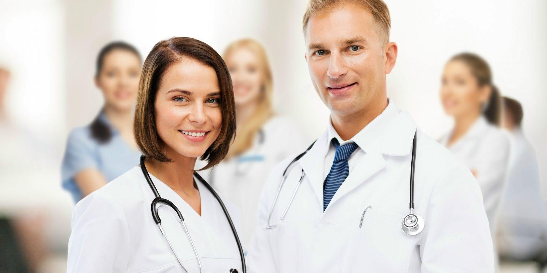 medical_doctors-medical