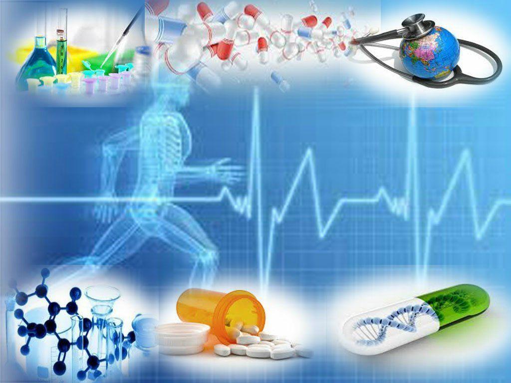 medicalscience-medical