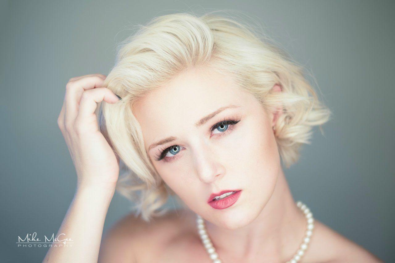 meg-vega-ringlight-beauty-portrait-1-beauty