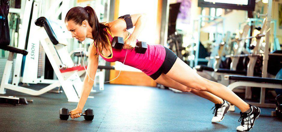 melhor-exercicio-para-queimar-gordura-fitness