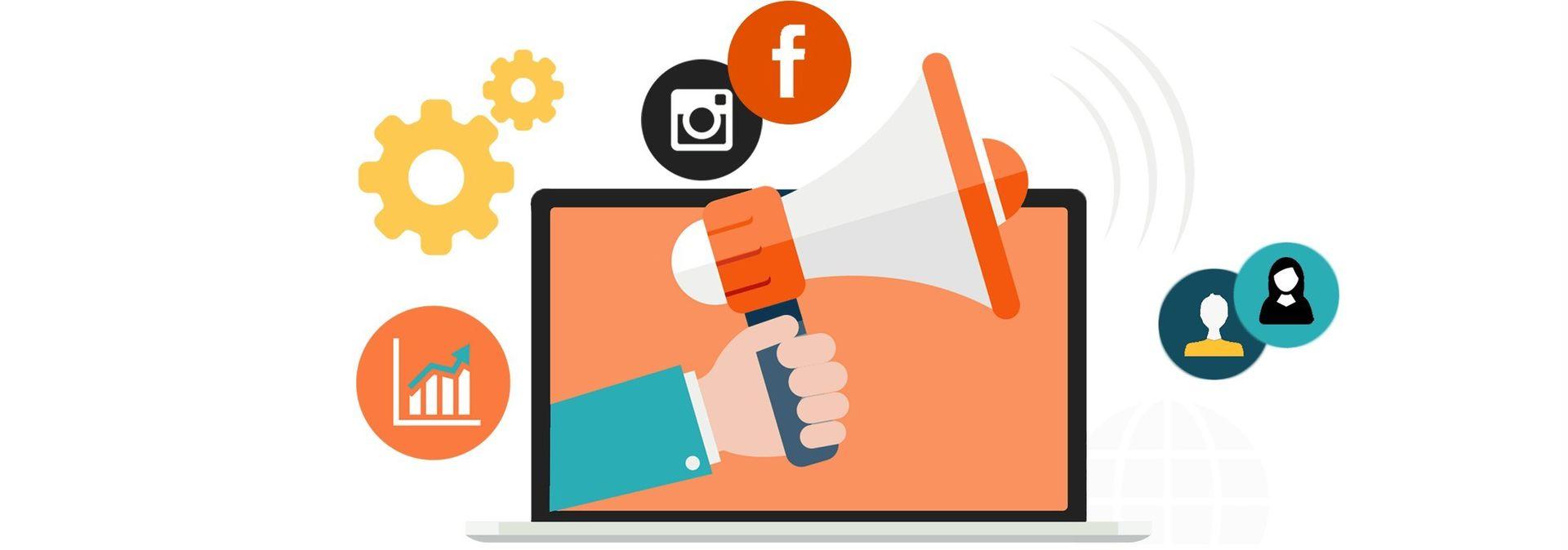 merakhi-labs-web-slide-digital-marketing